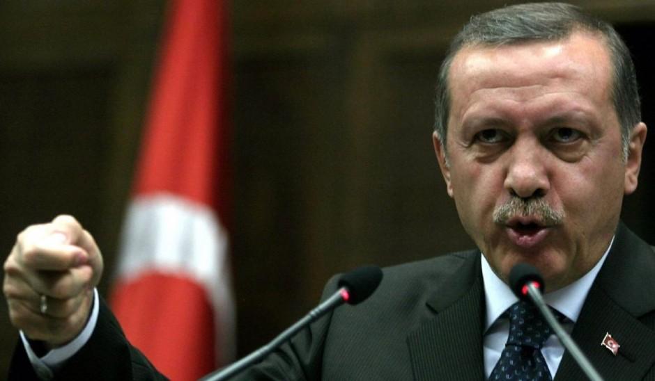 La hipocresía turca alcanza nuevas cotas – Por Uzay Bulut (Gatestone Institute)