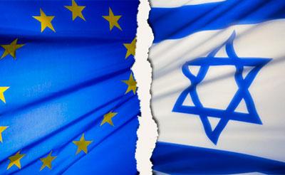 El estado actual de las relaciones entre la UE e Israel – Por Oded Eran, Nizan Feldman, Eran Yashiv (INSS)