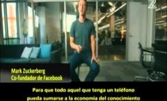 Facebook compra una empresa israelí
