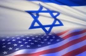 Así que ahora los sionistas americanos quieren boicotear a Israel – Por Alan M. Dershowitz