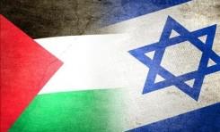 """¿Es el conflicto palestino-israelí el """"conflicto"""" del Medio Oriente? - Por Prof. Hillel Frisch"""