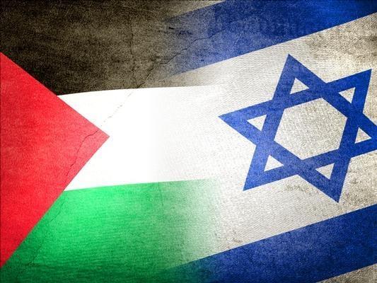 """¿Es el conflicto palestino-israelí el """"conflicto"""" del Medio Oriente? – Por Prof. Hillel Frisch"""
