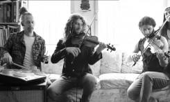 Fusión entre el Hatikva y la música de Juego de Tronos