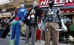 Otro falsificador palestino-chileno y la respuesta acorde