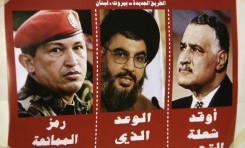 Hezbollah se encuentra en Venezuela para quedarse – Por Colin P. Clarke (Foreign Policy)