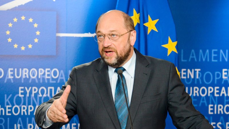 Petición al Parlamento Europeo para una resolución contra BDS y todas formas de antisemitismo