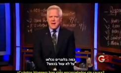 Glenn Beck - La realidad del Medio Oriente