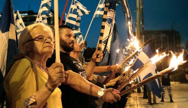 Chipre, Grecia e Israel trazan un camino común – Por Dr. George N. Tzogopoulos (BESA)