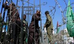 Gaza al límite - Cuando el miedo se ha marchado – Por Evelyn Gordon