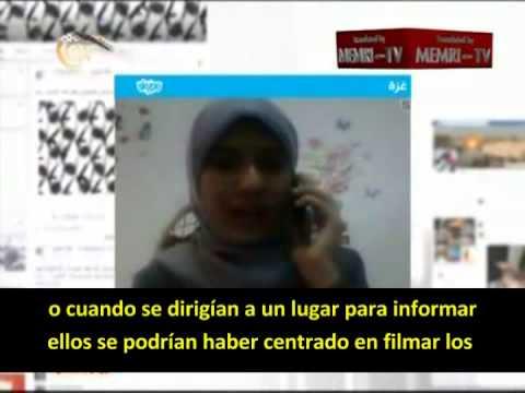 Hamás confiesa que apretó, asedió y deportó a periodistas extranjeros