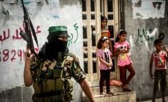 Tácticas perversas de Hamás – Por Beatriz W. de Rittigstein