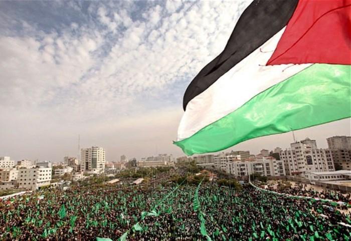 Hamás arrastra al pueblo palestino a la tragedia - por Marcos Peckel (Colombia)
