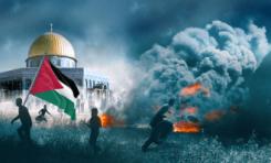 La guerra probablemente llegará del sur - Por Eyal Zisser