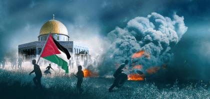 La guerra probablemente llegará del sur – Por Eyal Zisser
