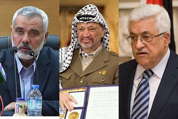 """Cien años del """"todo o nada"""" palestino – Por Moshe Elad (Ynet – Publicado en 2006)"""