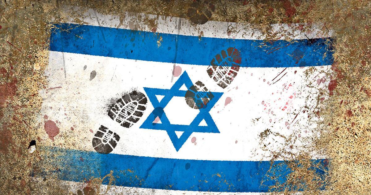 """La campaña """"Anti-Normalización"""" y el derecho de Israel a existir – Por Khaled Abu Toameh"""