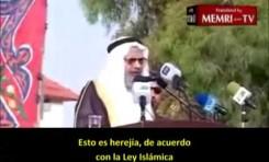 Hermanos Musulmanes en Jordania