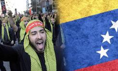 La guerra silenciosa de Washington en contra de Hezbollah en Latinoamérica  - Por Joseph M. Humire (Middle East Forum)