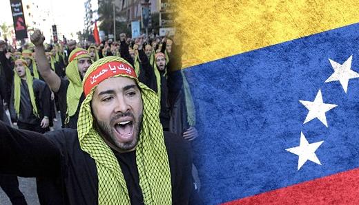 La guerra silenciosa de Washington en contra de Hezbollah en Latinoamérica  – Por Joseph M. Humire (Middle East Forum)