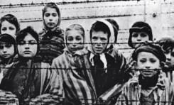 """Columnista de 'Al-Ahram': """"El Holocausto es un engaño utilizado por los sionistas para apoderarse del mundo"""" - Por Memri"""