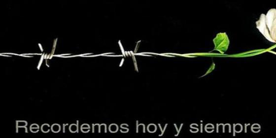 Día en Memoria del Holocausto – Por Beatriz W. de Rittigstein