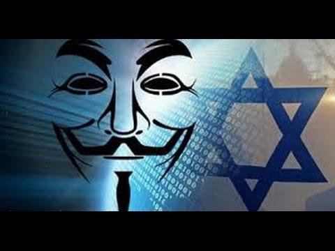 Terrorismo Cibernético y Seguridad – Por General de Brigada (Retirado) Yossi Kuperwasser