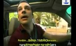 Humor israelí: Cortitos (Ktzarim) 1