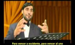 Humor israelí: Latma TV Los Tres Terrores