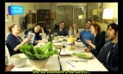 Humor israelí: Manual de las frases que se dicen en Pesaj
