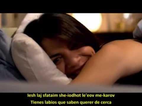 Iesh Laj -Tienes (subtitulada en castellano)