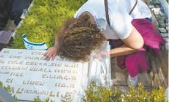 Yom Ha-Zikaron (Día del Recuerdo) – 23.645 muertos y 3.134 civiles asesinados en atentados