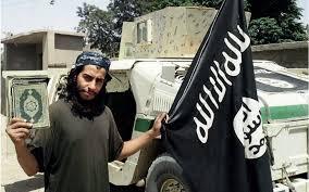 Nuevos desarrollos en los ataques suicidas – Por A.J. Caschetta (Middle East Forum)