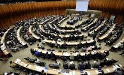 """Terminando el """"Teatro del Absurdo"""" del Consejo de Derechos Humanos de la ONU - Por Gregg Roman (The Hill)"""