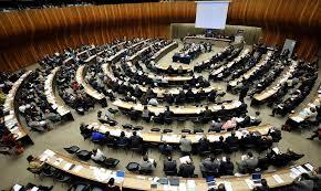 """Terminando el """"Teatro del Absurdo"""" del Consejo de Derechos Humanos de la ONU – Por Gregg Roman (The Hill)"""