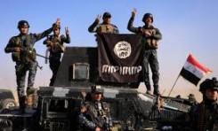 """¿Por qué la Asociación de Estudios del Medio Oriente está tratando de detener la publicación de los documentos del Estado Islámico en Internet?"""" - Por Aymenn Jawad Al-Tamimi"""