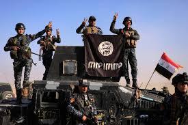 """¿Por qué la Asociación de Estudios del Medio Oriente está tratando de detener la publicación de los documentos del Estado Islámico en Internet?"""" – Por Aymenn Jawad Al-Tamimi"""