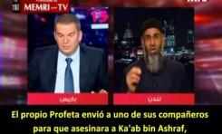 Imán británico explica la reacción terrorista de los islamistas europeos