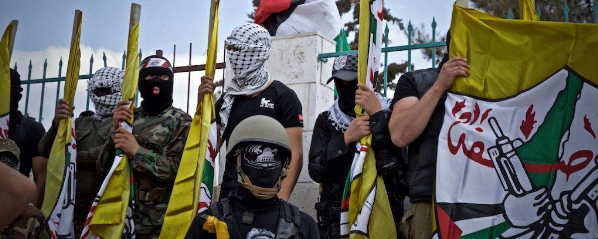 Nosotros, los árabes, tenemos mucha suerte que los judíos no se comportan como los árabes – Por Fred Maroun (The Times of Israel)