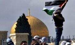 Prevenir una intifada - Por Yoav Limor