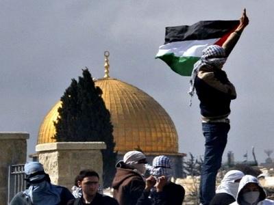 Prevenir una intifada – Por Yoav Limor