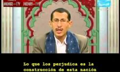 """""""Investigadores"""" y clérigos yemenitas sobre el 11/9"""