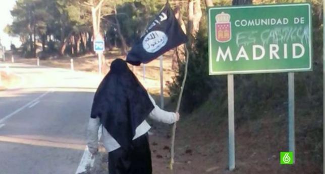 Después de ISIS: ¿Cómo ganaron aunque fueron derrotados? – por Seth Frantzman (Jerusalem Post)