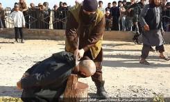 El debilitamiento del Estado Islámico (ISIS): ¿Ha caído el poderoso? -  Por Carmit Valensi (INSS)