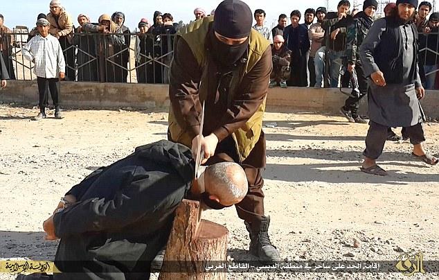 El debilitamiento del Estado Islámico (ISIS): ¿Ha caído el poderoso? –  Por Carmit Valensi (INSS)