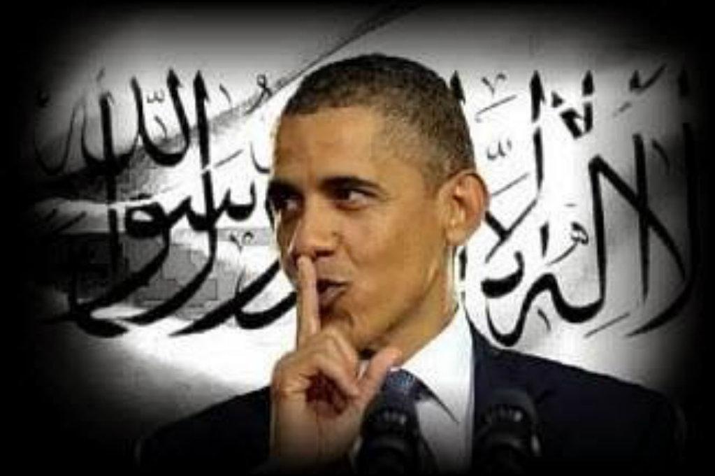 Obama al servicio de los extremistas – Por Dror Yder