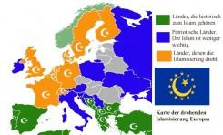 La liquidación de la civilización en Europa – Por Paul Belien