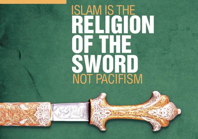 El mito del Estado Islámico no islámico – Por Federico Gaón