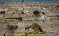 Israel – Eyal Golán (subtitulado en castellano)