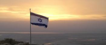 El Nuevo Sionismo Cristiano - Por Jessie Owen Payne