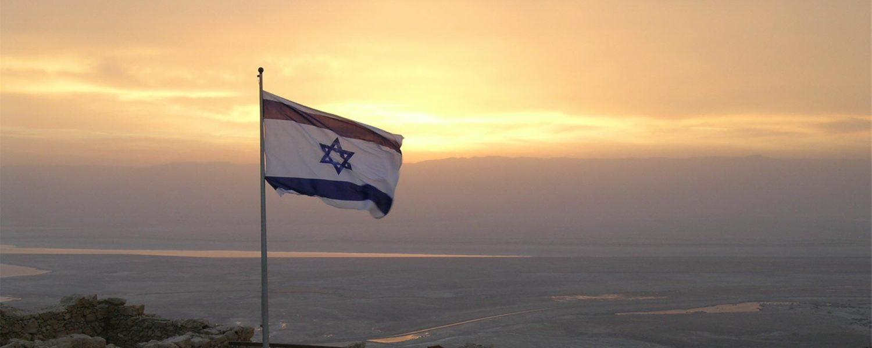 El Nuevo Sionismo Cristiano – Por Jessie Owen Payne